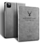 miniatura 14 - Disgn Cover Per Apple IPAD 11 Pro 2020 Custodia Case Custodia Protettiva