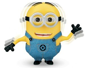Minions-Collector-Edition-DAVE-Sound-FX-sprechende-XL-Minion-Figur