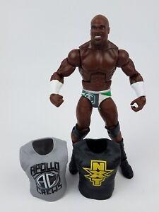 WWE-Elite-Series-49-Apollo-Crews-Action-Figure