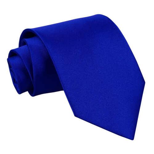 Wedding Birthday Reception Party Shirt Tuxedo Plain Satin Regular Mens Neck Tie