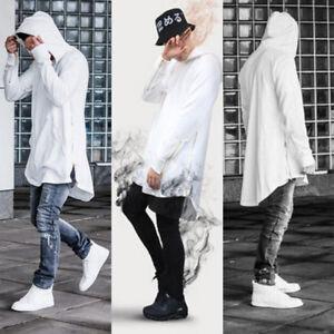 Oversized-Men-Hoodies-Sweater-Hip-hop-Skateboard-Streetwear-Women-Sweatshirts-AU