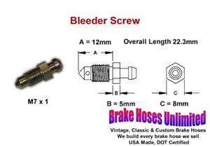 BLEEDER-SCREW-M7-x-1-12mm