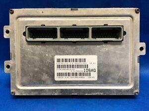 1998 Dodge Dakota 2.5L Engine Computer Control Module ECM ECU PCM Plug /& Play
