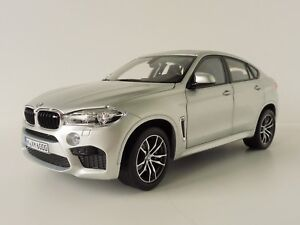 BMW-X6-M-2015-Plata-1-18-Norev-183200-Sac-SUV-F16
