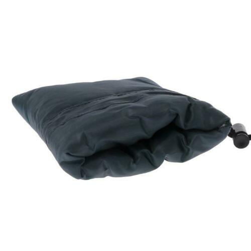 Details about  /Outside Garden Tap Cover Insulated Frost Jacket Thermal Winter Protector Cover