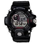 Casio G-Shock GW9400-1 Men's Digital Watch