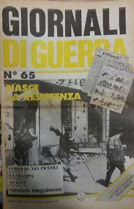 GIORNALI-DI-GUERRA-N-65