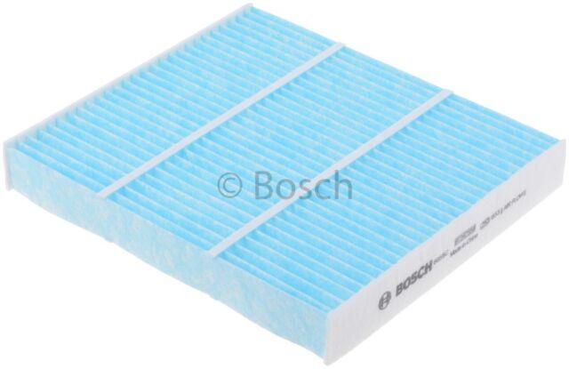 Cabin Air Filter Hepa Cabin Filter Bosch 6055c For Sale Online Ebay
