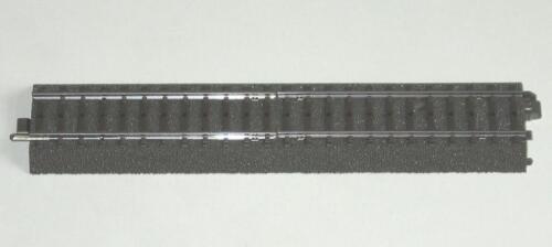 Märklin H0 24951 C-Gleis Übergang zum M-Gleis
