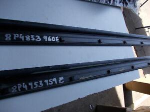 Schutzleiste-A3-8P-unten-Tuer-rechts-vorn-8P4853960-E