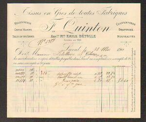 LAVAL-53-TISSUS-DRAPERIES-034-Emile-DETOLLE-F-QUINTON-Succ-034-en-1911