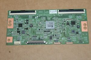 LCD-TV-T-CON-LVDS-BOARD-18Y-SNTH2TA6AV0-1-FOR-SONY-KD-75XG8096-49