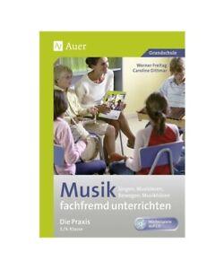 Werner-Friday-Caroline-Dittmar-034-Music-Fachfremd-Teach-Die-Praxis-3-4-034