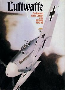 Avalon-Hill-Luftwaffe-PDF-Game-Reference-Disc-Free-P-P