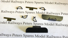 X10225 Hornby Spare ACC BAG for RAILROAD A4 CLASS
