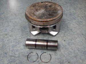 101mm Piston Plug Filter for Honda XL600 1983-1987