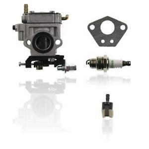 For-Echo-Carburetor-Carb-A021001870-PB-770-Backpack-Leaf-Blower-WYK-345-WYK-406