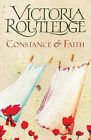 Constance and Faith by Victoria Routledge (Paperback, 2004)
