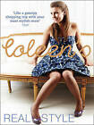 Coleen's Real Style by Coleen Rooney (Paperback, 2009)