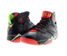 new concept 7aaa5 7e662 item 2 Air Jordan 7 Retro