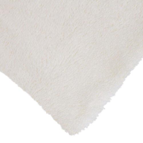 Handtücher Badetücher Gästetücher Waschhandschuh Baumwolle 480g//m² in 18 Farben
