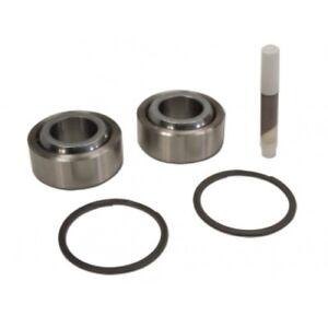 ICON-VEHICLE-DYNAMICS-614500-Uniball-Upper-Control-Arm-Service-Kit