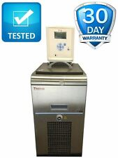 Thermo Scientific A25 Haake Ac 200 Refrigerated Bath Chiller 156 4258