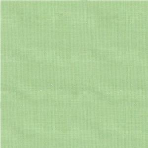 Per 1//4 Metre Moda Fabric Bella Solids Fresh Grass