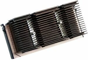 AMD-ATHLON-AMD-K7600MTR51B-C-600MHz-SLOT-A-COOLER