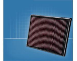 K-amp-N-Air-Filter-33-2983-for-VW-Amarok-2-0L-Twin-Single-Turbo-2010-12