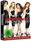 Desperate Housewives - Staffel 8 (2012)