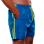 Indexbild 6 - Übergröße Badeshorts XXL 2XL 3XL 4XL Badehose Bigsize Shorts plus size Herren 7K