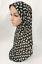 Lady-Hijab-Caps-Muslim-Hijab-Women-Flower-Scarf-Headscarf-Islamic-Shawls-Amira thumbnail 7