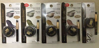 Black Radiance Continuous Creme Eye Color Or Liner - You Choose - Pack Of 1 Or 2