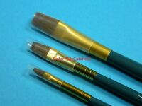 Duncan Economy Shader Brush Kit Bb108