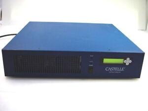 CASTELLE FAXPRESS DRIVER FOR WINDOWS MAC