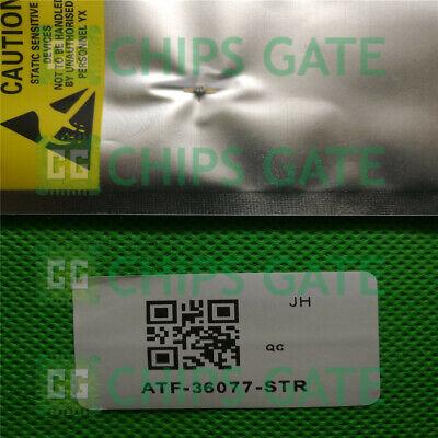 DIP20 1PCS NEW ADNS-3090 AVAGO D//C:16
