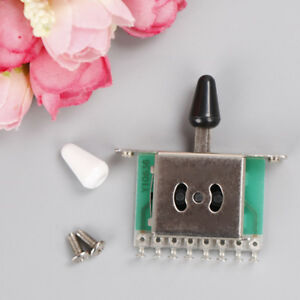 3-Way-pickup-selector-switches-toggle-leaver-switch-for-tele-strat-guitar-WU-D