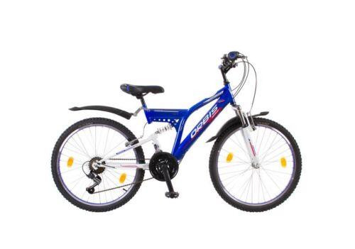 """24/"""" 24 Zoll Kinderfahrrad MTB Mountainbike Kinder Fahrrad Rad Bike Jugendfahrrad"""