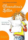 Clementine's Letter by Sara Pennypacker (Hardback, 2009)
