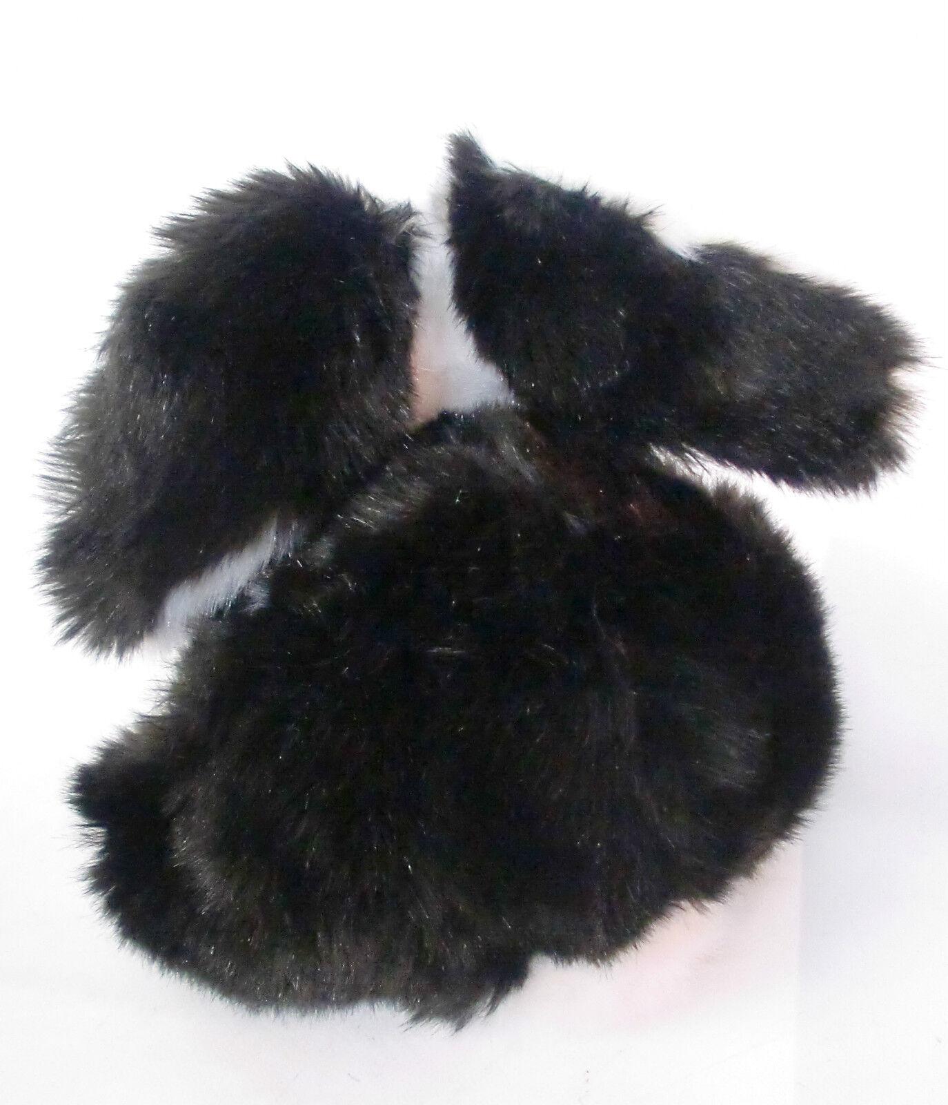 Sigikid Hase Kaninchen Stofftier 30 cm cm cm Kuscheltier weich Geschenk süss Plüsch f31c5e