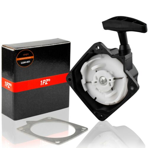 Pull Start Starter Replace Earthquake E43 Earth Auger Power Head Standard Ha