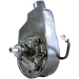 Power-Steering-Pump-ACDelco-Pro-36P1375-Reman