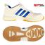 Adidas-Adiplus-2-K-Entrainement-Marche-Chaussure-de-Sport-Enfants-Gr-34-Neuf miniature 1