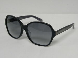 f2d1d78dd0320 Marc by Marc Jacobs MMJ 419 F S 6WU JJ Black Butterfly MSRP  140 ...