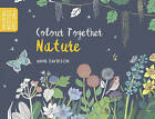 Colour Together: Nature by Andersen Press Ltd (Paperback, 2016)