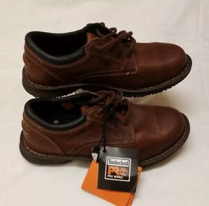 Timberland PRO Gladstone ESD lace up