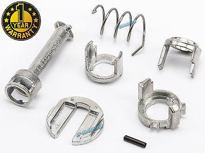 51218244049 Barillet Serrure Porte Avant Reparation Autoparts
