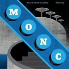 Men of North Country - This City [CD]