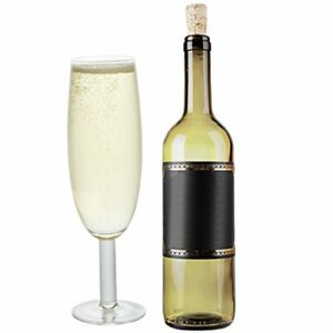Oversized-Extra-Large-Giant-Champagne-Flute-Glass-25oz-Holds-about-a-full